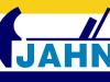 Tischlerei Jahn Bad Blankenburg