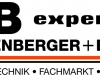 logo-kb_neu_1