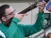 P1200641 - Schuss auf den HVogel