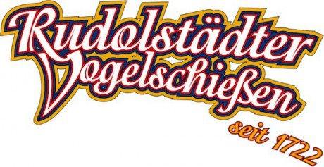 logo_vogelschiessen